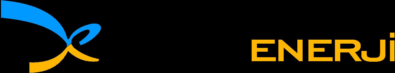 Dez Enerji – Gaziantep-